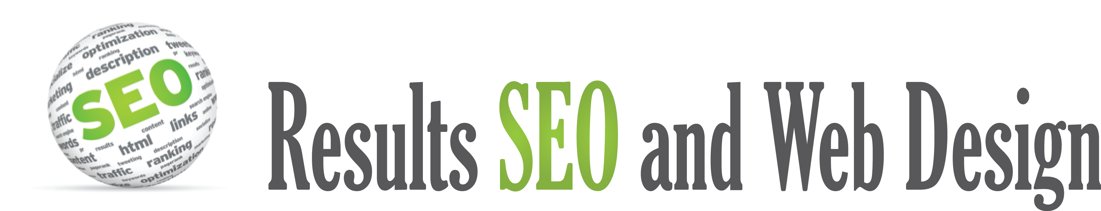 Results SEO and Web Design